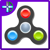 Go Fidget icon