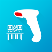 Barcode Việt icon