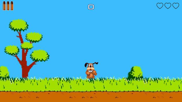 Duck Hunt 90s apk screenshot