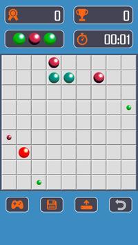 Color Line 98 screenshot 1