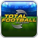Total Football 2016/2017 APK Android