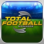 Total Football 2016/2017 icon