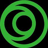Tds Kiosk icon