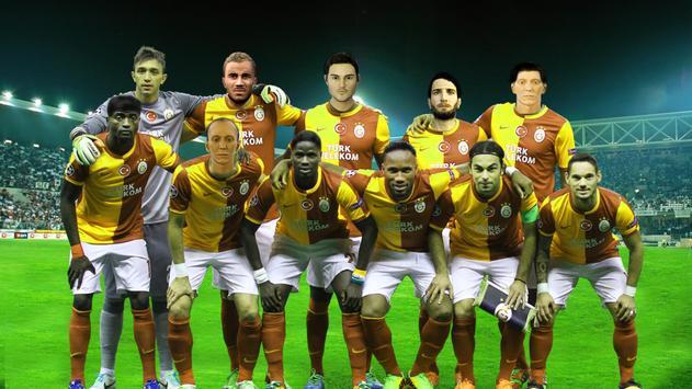 Ultimate Football World League Russia Cup screenshot 10