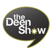 TheDeenShow icon