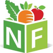 NFbox icon