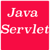 Java Servlet icon