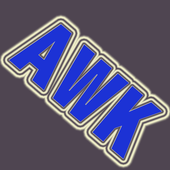 Learn AWK icon