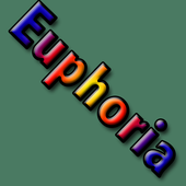 Learn Euphoria icon
