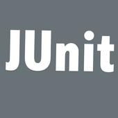 Learn JUnit icon