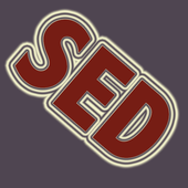 Learn Sed icon