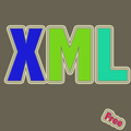 Learn XML