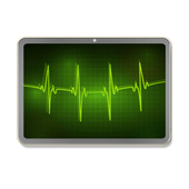 Magnetic Field Detector icon