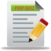 200 PMP questions quiz icon