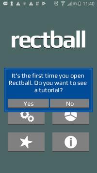 React Ball Funny screenshot 1