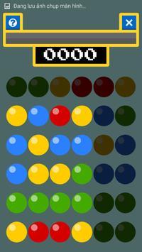 React Ball Funny screenshot 2