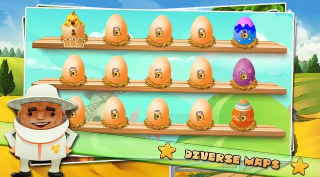 Funny Farm screenshot 7