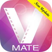 Vidre Maite Download Guide! icon