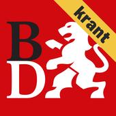 Brabants Dagblad Krant icon