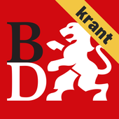 Brabants Dagblad Krant icon