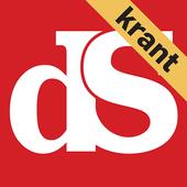 De Stentor Krant icon
