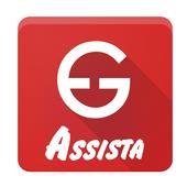Aplicación GMAO para Assista icon