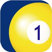 Teveco Mobile icon