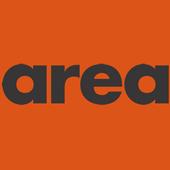 Area - Digital Magazine icon