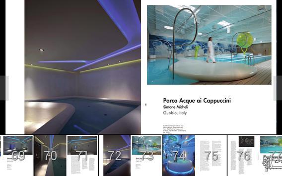 Area - Digital Magazine apk screenshot