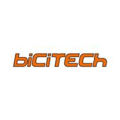 Bicitech icon