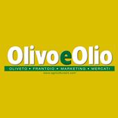 Olivo e Olio icon
