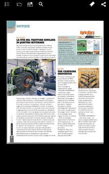 Macchine Agricole apk screenshot