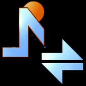 Tecnihogar Conversor icon