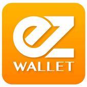 EZWallet icon