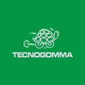 Tecnogomma icon
