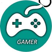 Tecnoklip Games - Noticias icon
