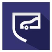 PRK icon