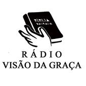 Rádio Visão da Graça icon