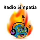 Radio Simpatía icon