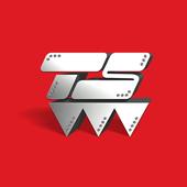 Press Brake Tooling icon
