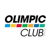 OLIMPIC CLUB MURCIA icon