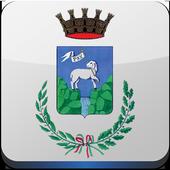 Vivi Valdagno icon