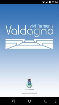 Vivi Valdagno poster