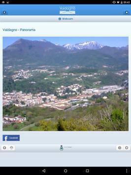 Vivi Valdagno apk screenshot