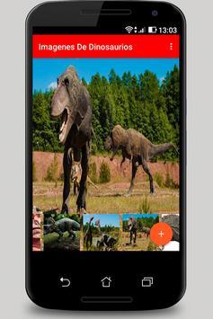 Images and Photos of Dinosaurs screenshot 1