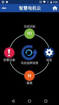 TECOM Smart Monitor System apk screenshot
