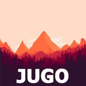 Jugo Theme For Xperia icon