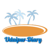 Udaipur Diary icon