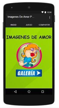Imagenes de Amor Para Dedicar poster