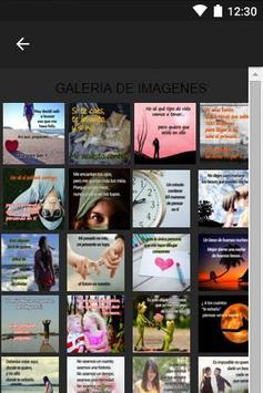 Imagenes de Amor Para Dedicar screenshot 1